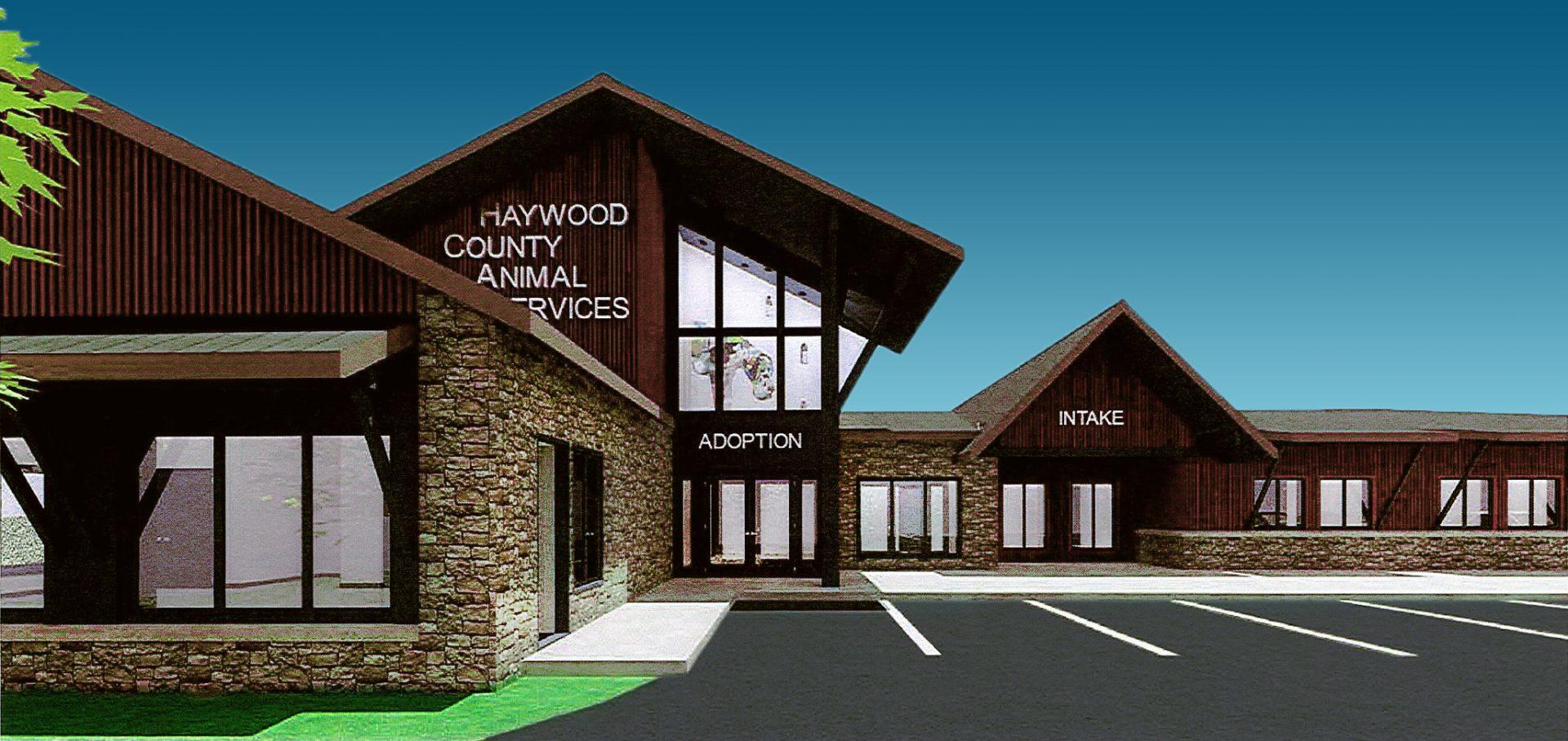 cropped-Front-Shelter-Design.jpg