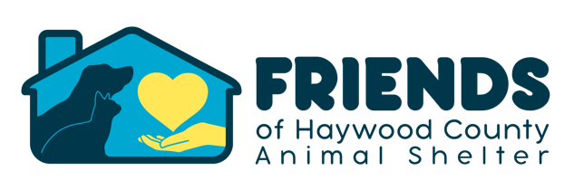 Hcas Friends Friends Of Haywood County Animal Shelter